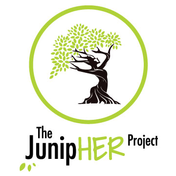 JunipHER Project