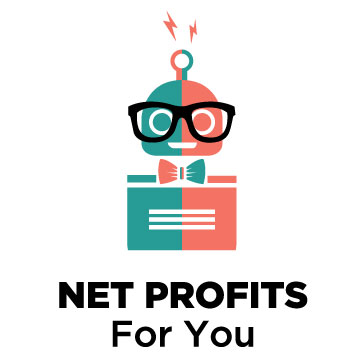 Net Profits For You