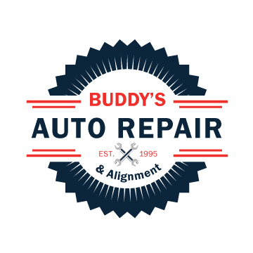 Buddy's Auro Repair & Alignment