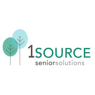 One Source Senior Solutions